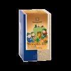Sonnentor Ceai fructe Mere coapte eco 18 plicuri