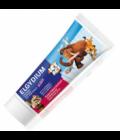 Elgydium Ice Age pasta de dinti copii cu aroma de capsuni 50 ml