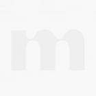 Parapharm Ulei De Chimen Ghimbir X 30 Cps