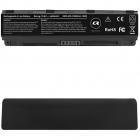 Baterie laptop Long Life Toshiba C50D C55 11 1 V 4400 mAh