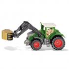 Jucarie Tractor Fendt 1050 Vario