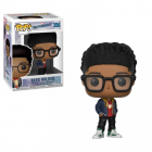 Funko POP Marvels Runaways Alex Wilder Bobble Head