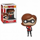 Funko POP Incredibles 2 Elastigirl