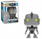 Funko POP Ready Player One The Iron Giant