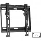 Suport TV Wall 888 pentru 23 42 inch Black