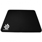 Mousepad QcK heavy