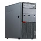 Lenovo ThinkCentre M800 Core i5 6500 pana la 3 60GHz 8GB DDR4 256GB SS