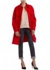 Coat Kerry 601217SPB116506