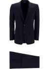 Suit GK0EMTGEO66