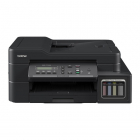 Multifunctionala Brother DCP T720W InkJet Color ADF Format A4 Wi Fi