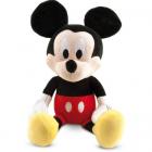 Jucarie de Plus Mickey cu Functii