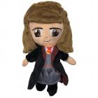 Jucarie de plus Hermione Granger 20 cm
