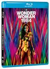 Wonder Woman 1984 Blu Ray Disc