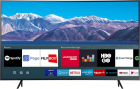 Televizor LED Samsung Smart TV Curbat UE65TU8372U Seria TU8372 163cm g