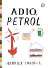 Adio petrol