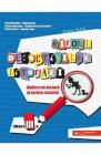 Biroul detectivilor literari Clasa 3 Camelia Burlan Alina Danciu