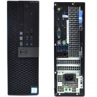 Calculator Dell Optiplex 7040 Desktop SFF Intel Core i5 Gen 6 6500 3 2