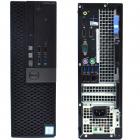 Calculator Dell Optiplex 7040 Desktop SFF Intel Core i5 Gen 6 6500 3 2