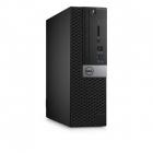 Calculator Dell Optiplex 5050 Desktop SFF Intel Core i5 Gen 6 6400 2 7