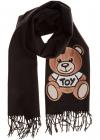 Scarf Teddy M2328306630016