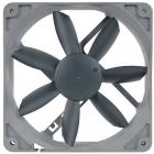 Ventilator radiator Noctua NF S12B redux 1200