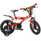 Bicicleta 143 GLN 14 inch