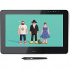 Tableta grafica Cintiq Pro 16 Black