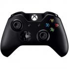 Controller Xbox One Cablu Negru