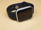 Apple Watch Series 5 44mm GPS Aluminium Case