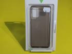 Husa Vetter Ecoline Samsung Galaxy S20 soft touch ultra slin black 514