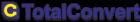 Incarcator wireless SkullCandy Fuelbase Charge Pad