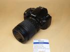 Nikon D5200 obiectiv 18 105mm 1 3 5 6G