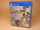 PS4 FIFA 2017
