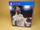 PS4 FIFA 2018