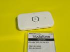 Router Wifi Air Net 4G LTE Vodafone R218h liber retea
