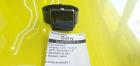 Sony SmartWatch 2 SW2 curea metalica inox
