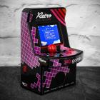 Arcade Game mini retro 240 jocuri