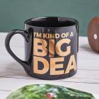 Cana Big Deal