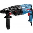 Rotopercutor SDS Plus GBH 240 930 rpm 790W Albastru