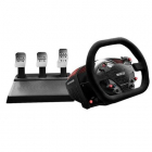 Volan gaming 4460157 TS XW Sparco P310 Competition Mod USB Negru