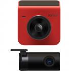 Camera Auto DVR 70 Mai Dash Cam A400 Rear Cam RC09 Rosu