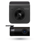 Camera auto 70 Mai Dash Cam A400 Rear Cam RC09 Gri