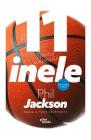 11 inele Phil Jackson Hugh Delehanty