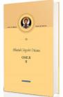 Omilii II Sfantul Grigorie Palama