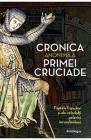 Cronica anonima a Primei Cruciade