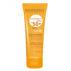Bioderma Photoderm Max Crema colorata SPF50 40ml