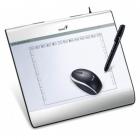 Tableta grafica MousePen i608X 6 x 8 inch USB