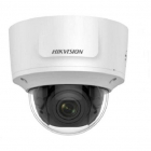Camera supraveghere DS 2CD2785FWDIZS12 IP DOME 8MP 2 8 12MM IR 50M