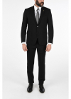 CC COLLECTION side vents 2 button RIGHT suit