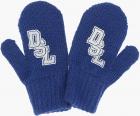 Printed NUCCIB Gloves